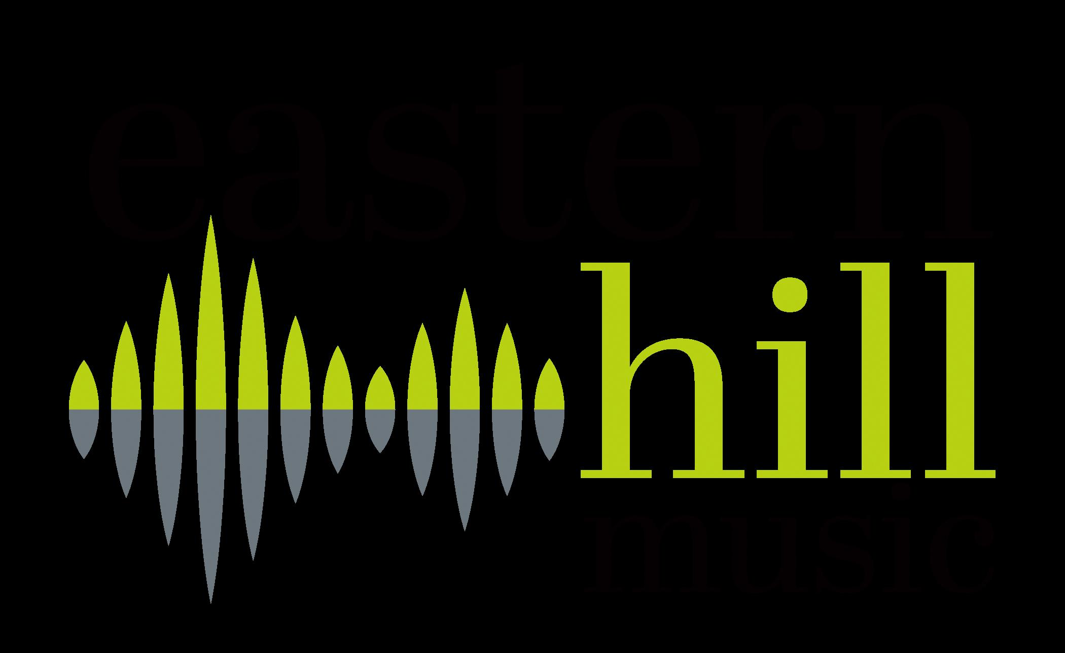 Eastern Hill Music